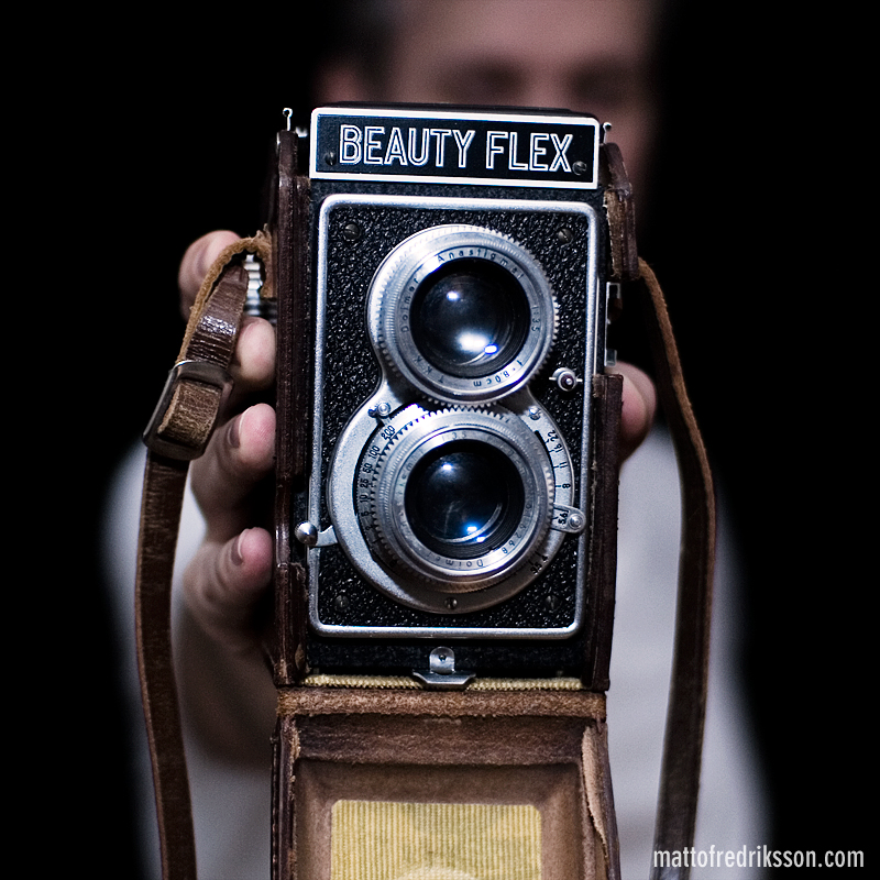 Beauty Flex 02