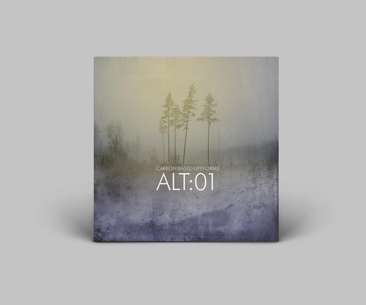 Compilation: Alt:01 (2016)