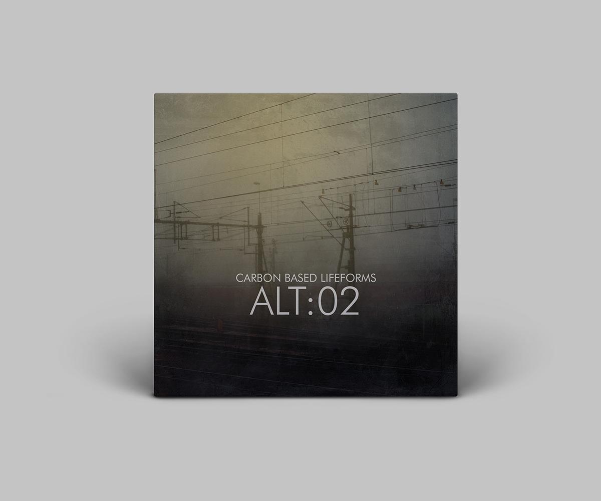 Compilation: Alt:02 (2020)
