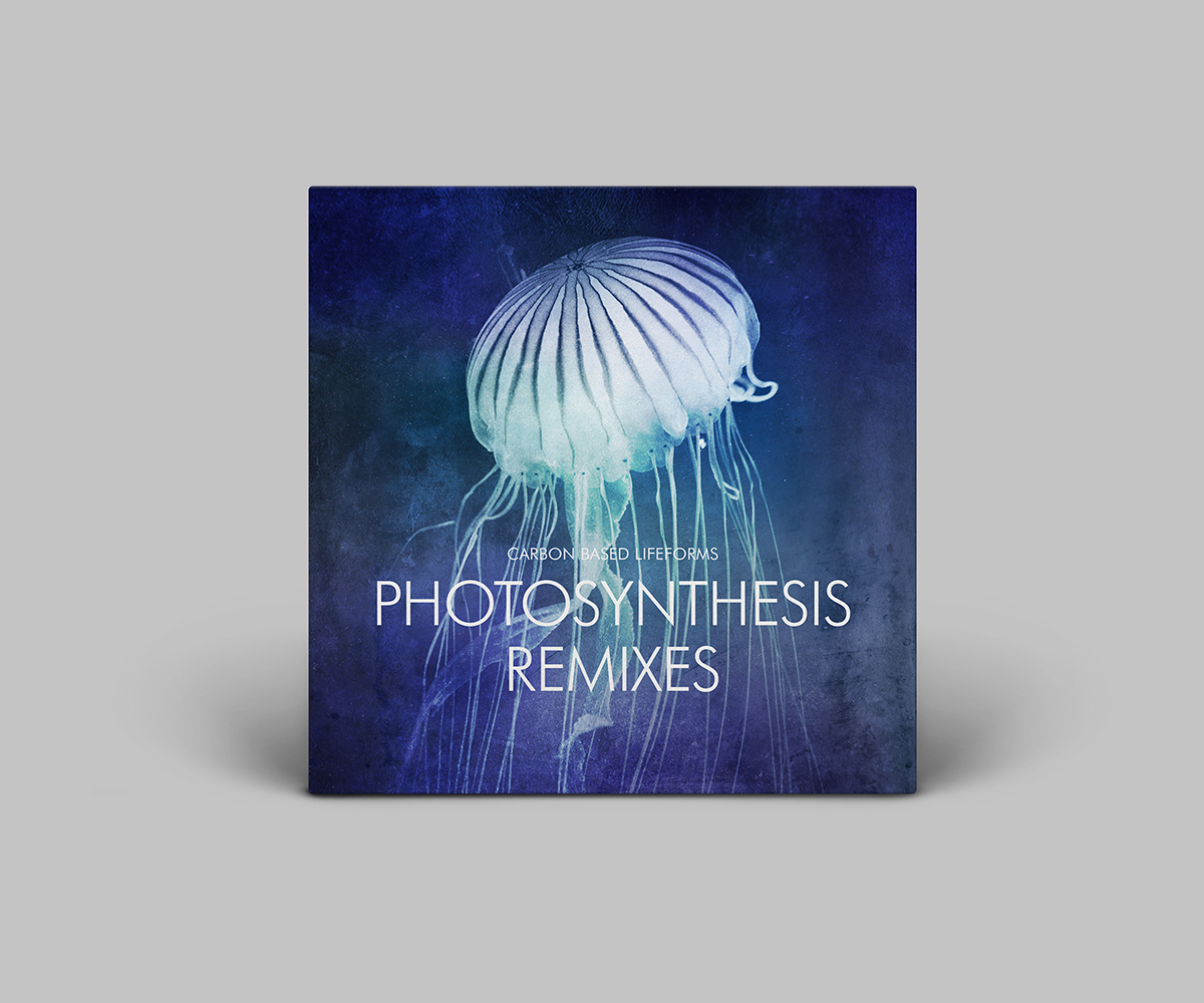 Extended Play: Photosynthesis Remixes (2016)
