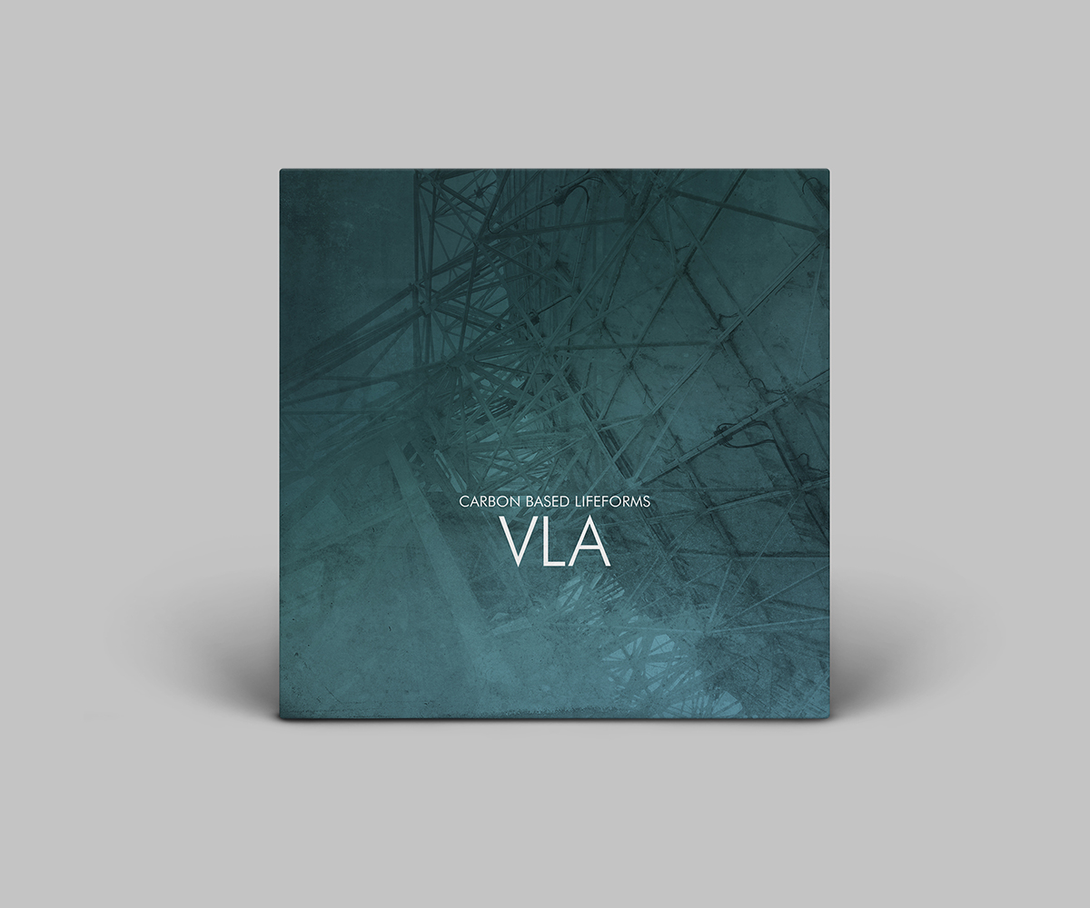 Extended Play: VLA (2011)